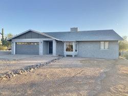 Photo of 5415 E Reavis Street, Apache Junction, AZ 85119 (MLS # 6001638)