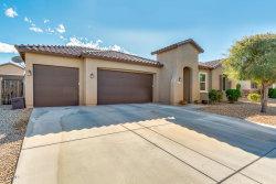 Photo of 18607 W San Miguel Avenue, Litchfield Park, AZ 85340 (MLS # 6001674)