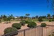 Photo of 3124 N Couples Drive, Goodyear, AZ 85395 (MLS # 6001685)