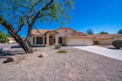 Photo of 9635 S Stephanie Lane, Tempe, AZ 85284 (MLS # 6001728)