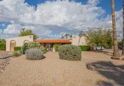 Photo of 770 Val Verde Circle, Unit E, Litchfield Park, AZ 85340 (MLS # 6001744)