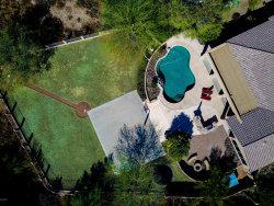 Photo of 31228 N 47th Place, Cave Creek, AZ 85331 (MLS # 6001830)