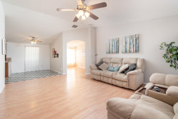 Photo of 2216 S Wickenburg Road, Tonopah, AZ 85354 (MLS # 6001867)