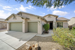Photo of 8238 S Bluff Springs Court, Gold Canyon, AZ 85118 (MLS # 6001885)