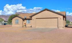 Photo of 2237 S Val Vista Road, Apache Junction, AZ 85119 (MLS # 6001894)