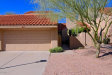 Photo of 1702 N Ventura Lane, Tempe, AZ 85281 (MLS # 6002035)