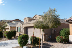 Photo of 8726 W Payson Road, Tolleson, AZ 85353 (MLS # 6002167)