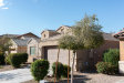 Photo of 8726 W Payson Road, Tolleson, AZ 85353 (MLS # 6002167)