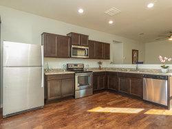 Photo of 13282 E Lupine Lane, Florence, AZ 85132 (MLS # 6002185)