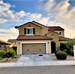 Photo of 7075 W Pleasant Oak Court, Florence, AZ 85132 (MLS # 6002222)