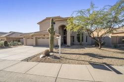 Photo of 19118 N 94th Street, Scottsdale, AZ 85255 (MLS # 6002257)