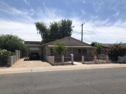 Photo of 345 S Oregon Street, Chandler, AZ 85225 (MLS # 6002316)