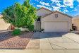 Photo of 3915 N 113th Avenue, Avondale, AZ 85392 (MLS # 6002347)