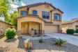 Photo of 12883 W Windsor Avenue, Avondale, AZ 85392 (MLS # 6002385)