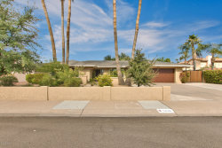 Photo of 5448 E Beck Lane, Scottsdale, AZ 85254 (MLS # 6002448)