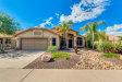 Photo of 10974 S Dreamy Drive, Goodyear, AZ 85338 (MLS # 6002471)
