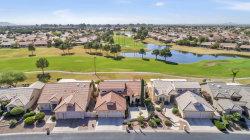 Photo of 9509 E Sunridge Drive, Sun Lakes, AZ 85248 (MLS # 6002477)