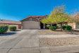 Photo of 810 S 111th Drive, Avondale, AZ 85323 (MLS # 6002480)