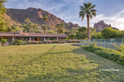 Photo of 5825 N Superstition Lane, Paradise Valley, AZ 85253 (MLS # 6002532)
