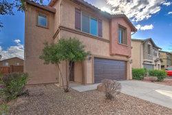 Photo of 7901 W Desert Blossom Way, Florence, AZ 85132 (MLS # 6002549)