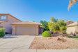Photo of 2058 N 109th Avenue, Avondale, AZ 85392 (MLS # 6002561)