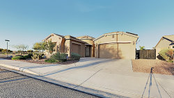 Photo of 18260 W El Caminito Drive, Waddell, AZ 85355 (MLS # 6002617)
