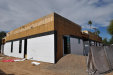 Photo of 5036 N Scottsdale Road, Paradise Valley, AZ 85253 (MLS # 6002624)
