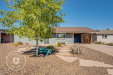 Photo of 1216 W 14th Street, Tempe, AZ 85281 (MLS # 6002651)