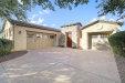 Photo of 12914 W Yellow Bird Lane, Peoria, AZ 85383 (MLS # 6002691)