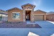 Photo of 21249 W Wilshire Drive, Buckeye, AZ 85396 (MLS # 6002707)