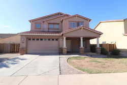 Photo of 7142 S 68th Glen, Laveen, AZ 85339 (MLS # 6002738)