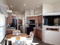 Photo of 2640 S Seminole Drive, Apache Junction, AZ 85119 (MLS # 6002758)