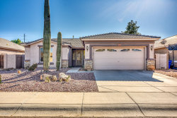 Photo of 3445 E Claxton Avenue, Gilbert, AZ 85297 (MLS # 6002769)