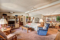 Photo of 1013 W Birchwood Road, Payson, AZ 85541 (MLS # 6002778)