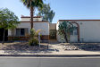 Photo of 2235 W Vineyard Road, Tempe, AZ 85282 (MLS # 6002802)