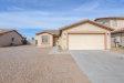 Photo of 832 W Ocotillo Street, Casa Grande, AZ 85122 (MLS # 6002833)