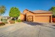 Photo of 14770 W Ashcroft Drive, Goodyear, AZ 85395 (MLS # 6002839)