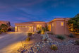 Photo of 41957 W Baccarat Drive, Maricopa, AZ 85138 (MLS # 6002927)