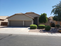 Photo of 505 S 119th Avenue W, Avondale, AZ 85323 (MLS # 6002941)