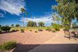 Photo of 9048 E Sun Lakes Boulevard N, Sun Lakes, AZ 85248 (MLS # 6002947)
