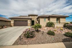 Photo of 5252 W Posse Drive, Eloy, AZ 85131 (MLS # 6002949)