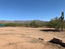 Photo of 45040 N 7th Street, New River, AZ 85087 (MLS # 6002969)