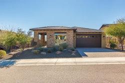 Photo of 3375 Big Sky Drive, Wickenburg, AZ 85390 (MLS # 6002981)