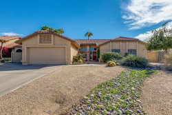 Photo of 33 S Riata Drive, Gilbert, AZ 85296 (MLS # 6002989)