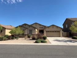 Photo of 24461 N Plum Road, Florence, AZ 85132 (MLS # 6003005)