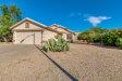 Photo of 16921 N 157th Avenue, Surprise, AZ 85374 (MLS # 6003021)
