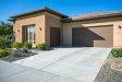 Photo of 13220 W Baker Drive, Peoria, AZ 85383 (MLS # 6003029)