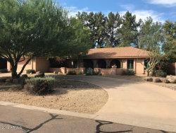Photo of 8850 S Poplar Street, Tempe, AZ 85284 (MLS # 6003043)