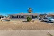 Photo of 323 N 2nd Avenue, Avondale, AZ 85323 (MLS # 6003054)