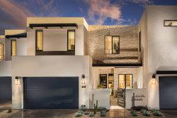 Photo of 5515 E Arroyo Verde Drive, Unit 106, Paradise Valley, AZ 85253 (MLS # 6003081)
